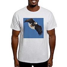 11x11_pillow 6 T-Shirt