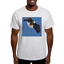 9x12_print 6 T-Shirt