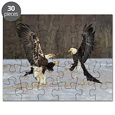 14x10_print 9 Puzzle