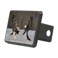 note card -front    9 Hitch Cover