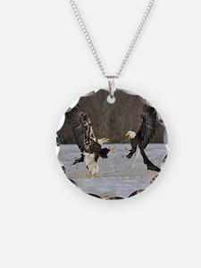 gelpad 9 Necklace