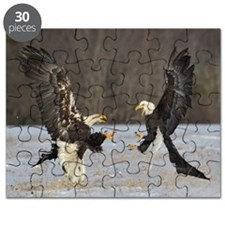 note card -front    9 Puzzle