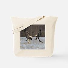 gelpad 9 Tote Bag