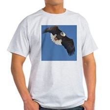 gelpad 6 T-Shirt