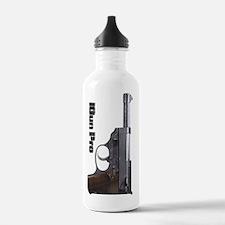 P38_3G Water Bottle