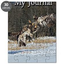 5x8_journal 4 Puzzle