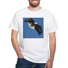 temp_ipad2_folio_cover  2 Shirt