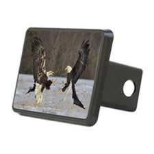 mousepad 9 Hitch Cover