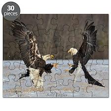 mousepad 9 Puzzle