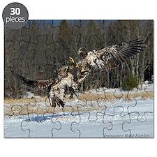 mousepad 4 Puzzle