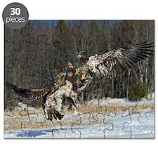 14x10_print 4 Puzzle