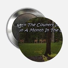 "a day in the country 2.25"" Button"