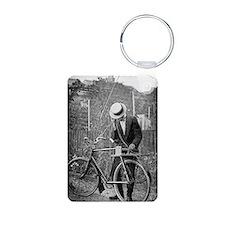 Bicycle radio antenna, 191 Keychains
