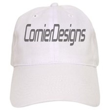CornierDesigns by HC Baseball Cap