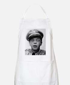 My Dad Don Knotts Apron