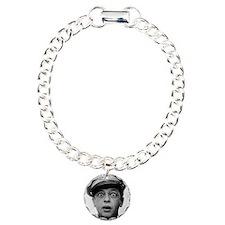 My Dad Don Knotts Bracelet