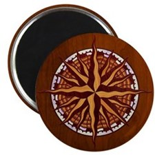 compass-inlay-TIL Magnet