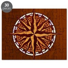 compass-inlay-TIL Puzzle