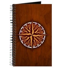 compass-inlay-CRD Journal