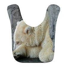 NYC Polar Bear Bib