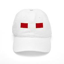 Property Of Peru Baseball Cap