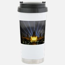Museu 14X10 Travel Mug