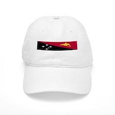 Property Of Papua New Guinea Baseball Cap