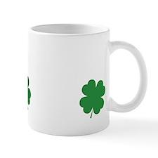 dublinDS1B Mug
