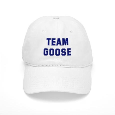 Team GOOSE Cap