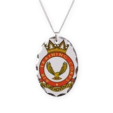 Air Training Corps Necklace