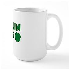 dublinDS1C Mug