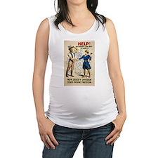 Girls MyTeeShirtSpace Shirt