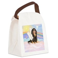 HEART-Clouds1B-Cav-BT-R - THIS Canvas Lunch Bag