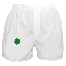 drinksWell1B Boxer Shorts