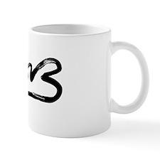 2013 snake Mug