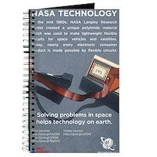 NASA FLEXIBLE CIRCUIT Journal