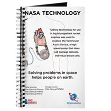 NASA VAD TECH Journal