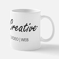 480 Creative Mug