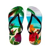 Tropical Kids Accessories