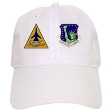 492nd TFS Baseball Cap
