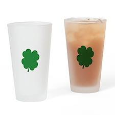 slainteSPD4B Drinking Glass