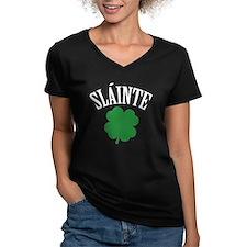 slainteSPD4B Shirt