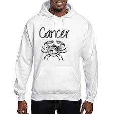 cancer Hoodie