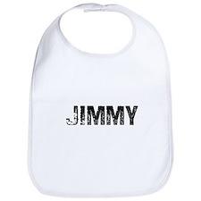 Jimmy Bib