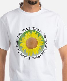 There's No Place Like Home Shirt