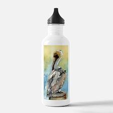 Pelican Brief Water Bottle