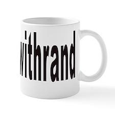 standwithrand Mug