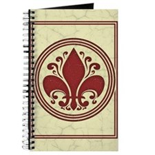 fleur-antique-red-CRD Journal