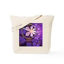 pf_iPad 3 Folio Tote Bag