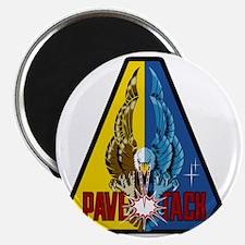 F-111F Pave Tack Magnet